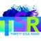 Thirsty Soul Radio Logo