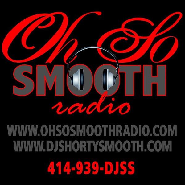 DJSS Radio