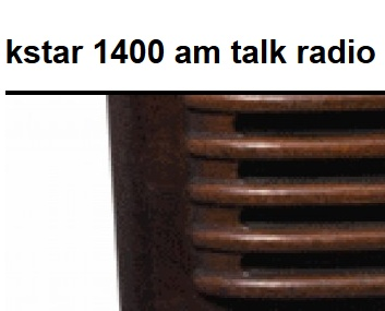 1400 K-Star - KSRR