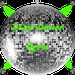 discodanceretro Logo