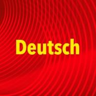 104.6 RTL - Deutsch