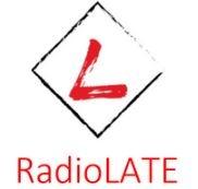 RadioLATE
