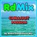 RdMix Chillout Passion Logo