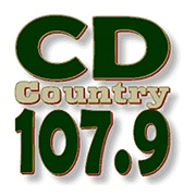 CD Country - WCDD