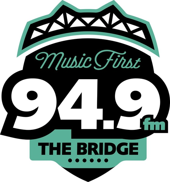 949 The Bridge - KBGE