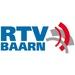 Baarn FM Logo