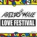 Radio Wave International Logo
