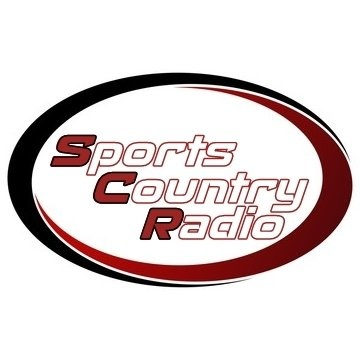 Sports Country