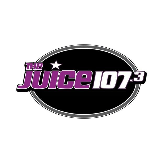 The Juice - WJUC