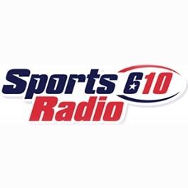 SportsRadio 610 - KILT