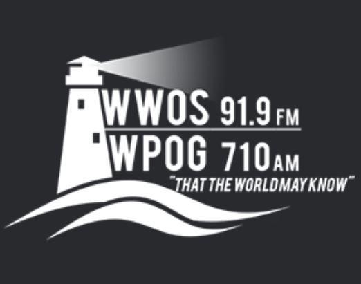 WWOS Radio - WWOS