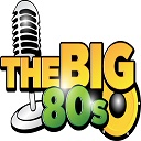 The Big 80's