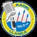 Ràdio Llançà Logo