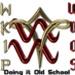 WKIP Kerberos Infereno Province Radio Logo