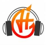 Hosanna Radio