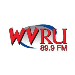 WVRU - WVRU-FM