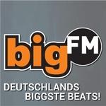 bigFM Live