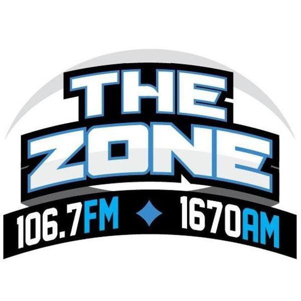 The Zone - WOZN