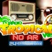 Radio Tropical Web Logo