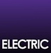 This is Electric Logo