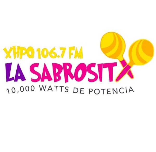 La Sabrosita - XHEPQ