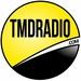 TMDRadio Logo