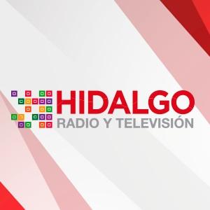 Hidalgo Radio - XHBCD