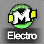 RCN - La Mega Electro