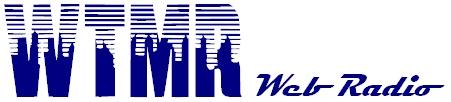 WTMR Web Radio