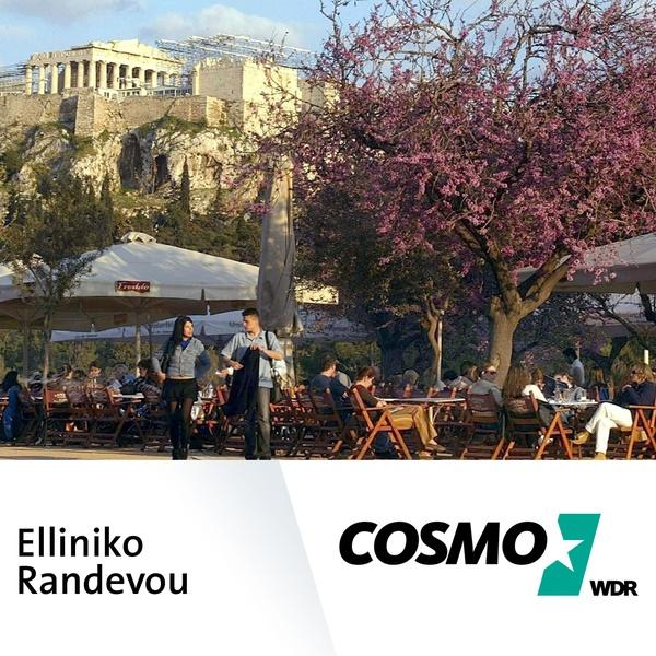 WDR - Elliniko Randevou