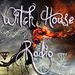 Witch House Radio Logo