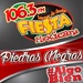 Fiesta Mexicana - XHPSP Logo