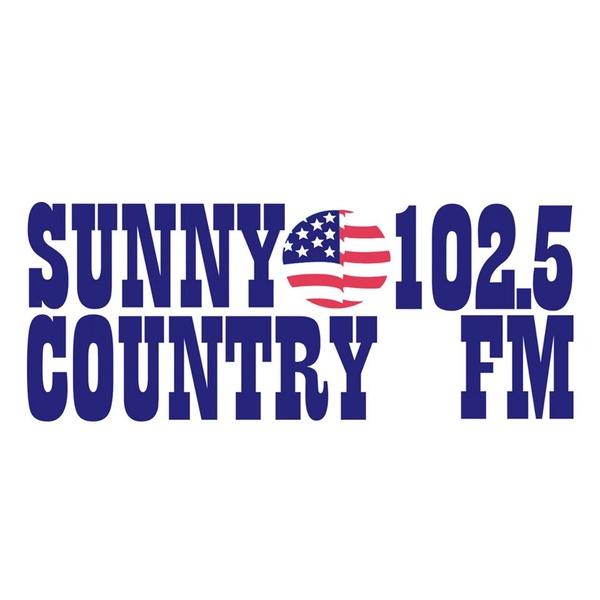 Sunny Country - KSNI-FM