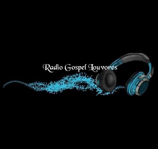 Radio Gospel Louvores