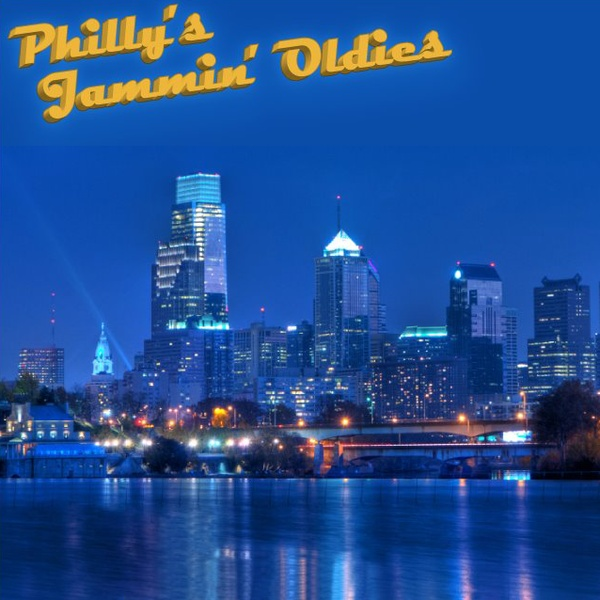Philly's Jammin' Oldies