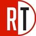Radio Talento FM Logo