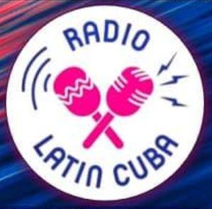 Radio Latin Cuba