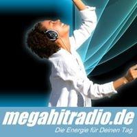 Mega Hit Radio