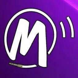 Master FM Alija
