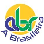 Rede ABR - WSRO Logo