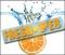 Fresh Web Radio Logo