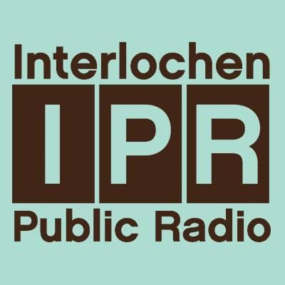 IPR News Radio - WHBP