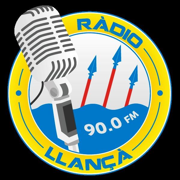 Ràdio Llançà