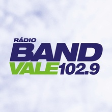 Band Vale FM