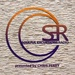 Soulful Excursion Radio Logo