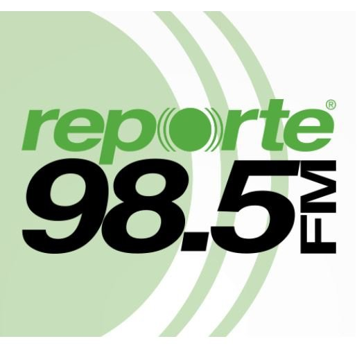 Reporte 98.5 - XHDL