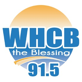 WHCB The Blessing - W275AD