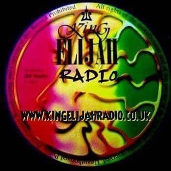 King Elijah Radio