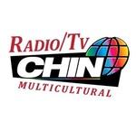 CHIN Radio - CHIN