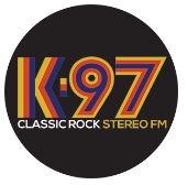 K-97 - CIRK-FM